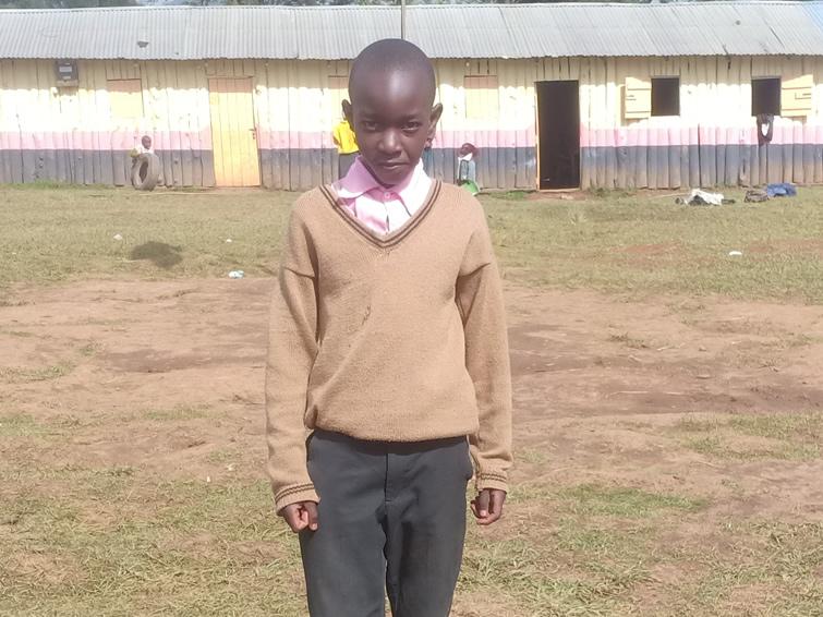 Gabriel Kiole