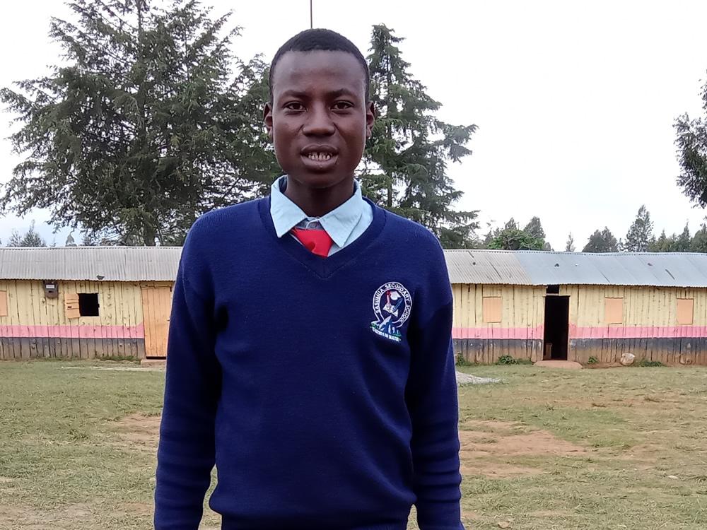 Raphael Nduriri